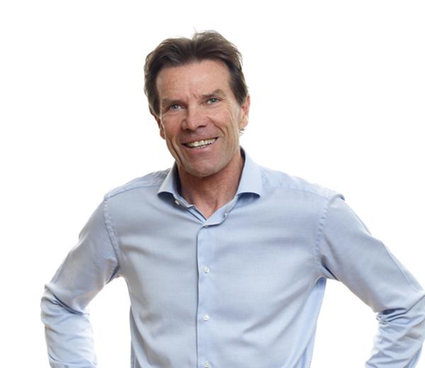 Arno Drechsel