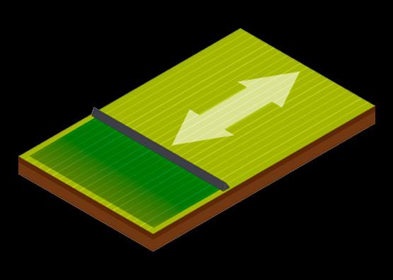 Komet Pivot Software - Linear