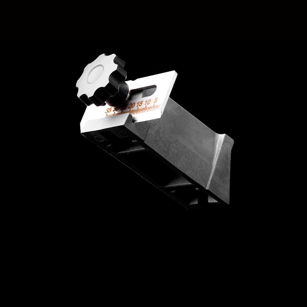 komet-twin-ultra-accessories-2